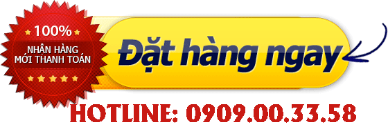Liên hệ ngay 0909.00.33.58