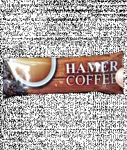 Cà phê kích dục nữ giới hamer coffee