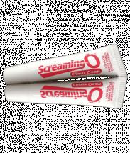 Kem bôi kích thích tăng khoái cảm nam nữ Screaming O Climax Cream
