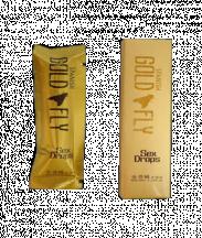 Thuốc kích dục nữ Gold Fly ruồi vàng