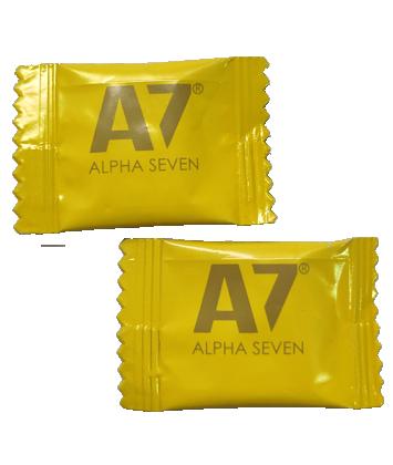 Kẹo cường dương A7 (2 Viên)