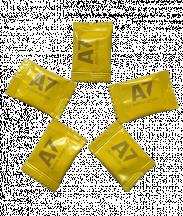Kẹo cường dương A7 (5 Viên)