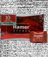 Kẹo Sâm Hamer lô 36 viên 37F82K