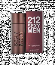 NƯỚC HOA SEXY MEN 212 - 100ML