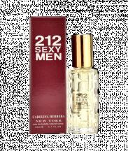 NƯỚC HOA TÌNH YÊU SEXY MEN 212 -CHAI 20ML